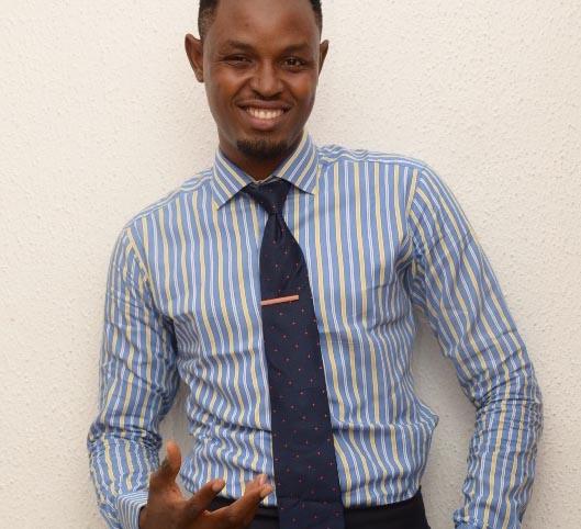 Emeka-Rodney.jpg