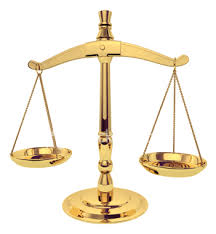 Justice-Scale.jpg
