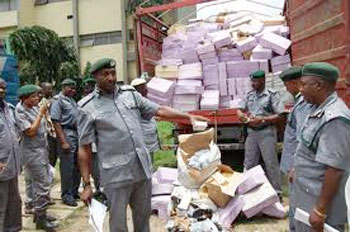 Nigeria-Customs-Service.jpg