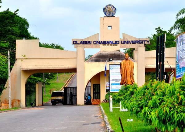 Olabisi-Onabanjo-University.jpg