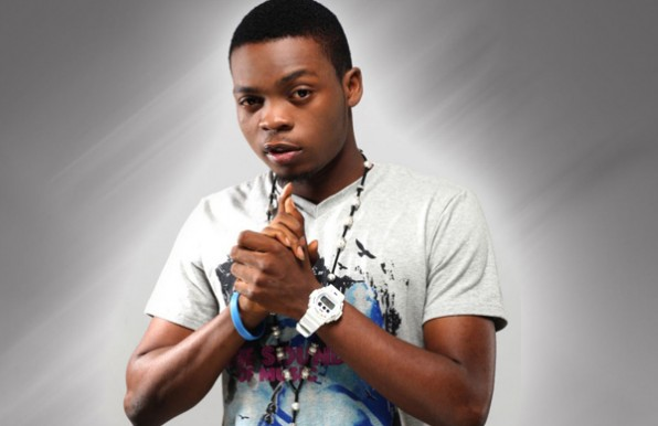 Olamide, Sean Tizzle, Iyanya, others win The Headies awards – The