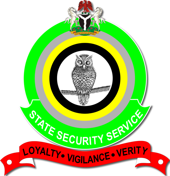 State Security Service Recruitment 2017