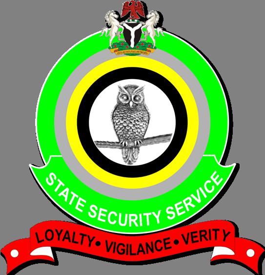 Staatsveiligheidsdienst Werving 2017
