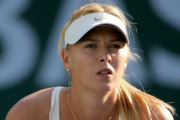 Canada's Bouchard to play qualifier in first round of Rogers Cup