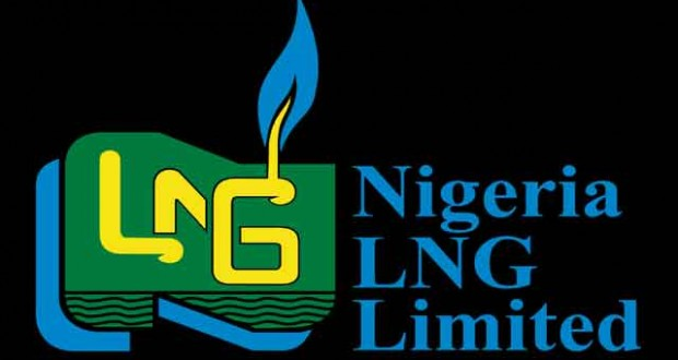 Image result for Nigeria LNG Limited (NLNG)