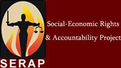 SERAP-logo-e1497223288104.jpg