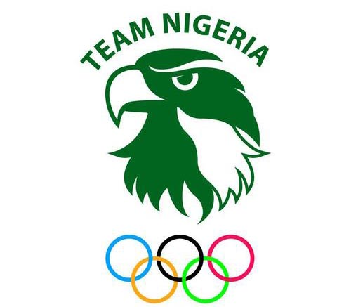 NOC to officials in Rio: Since FG has released athletes
