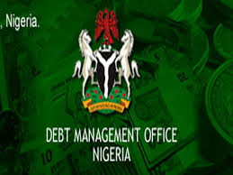 The Debt Management Office