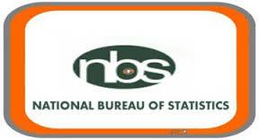 The-National-Bureau-of-Statistics.jpg