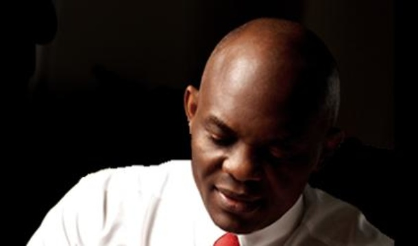 1,000 Africans benefited from Tony Elumelu's Entrepreneurs for 2017