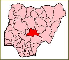 Map-of-Nasarawa-State.jpg