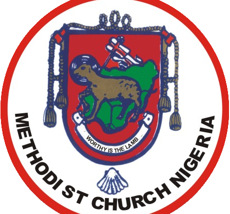 Image result for methodist church logo