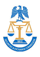 SEC insists on new capital base for capital market operators