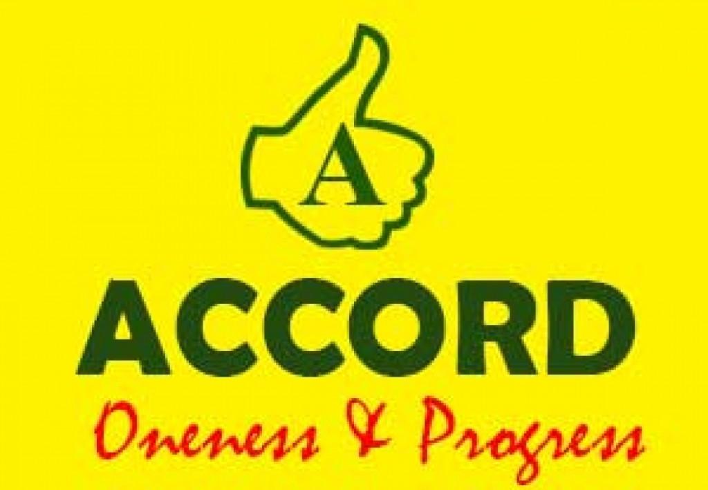 Accord-Party-logo-1024x709.jpg