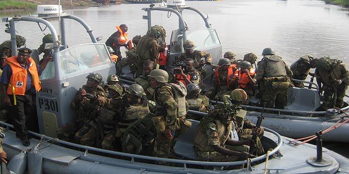 JTF-Niger-Delta.jpg