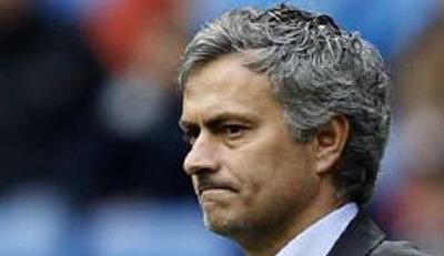 Jose-Mourinho-e1413946688728.jpg
