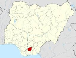 Map-of-Imo-State.jpg