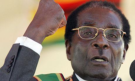 President-Robert-Mugabe.jpg