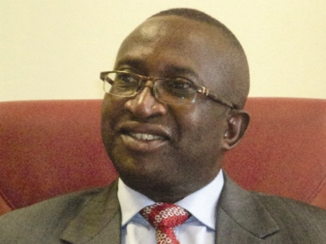 Senator-Victor-Ndoma-Egba.jpg
