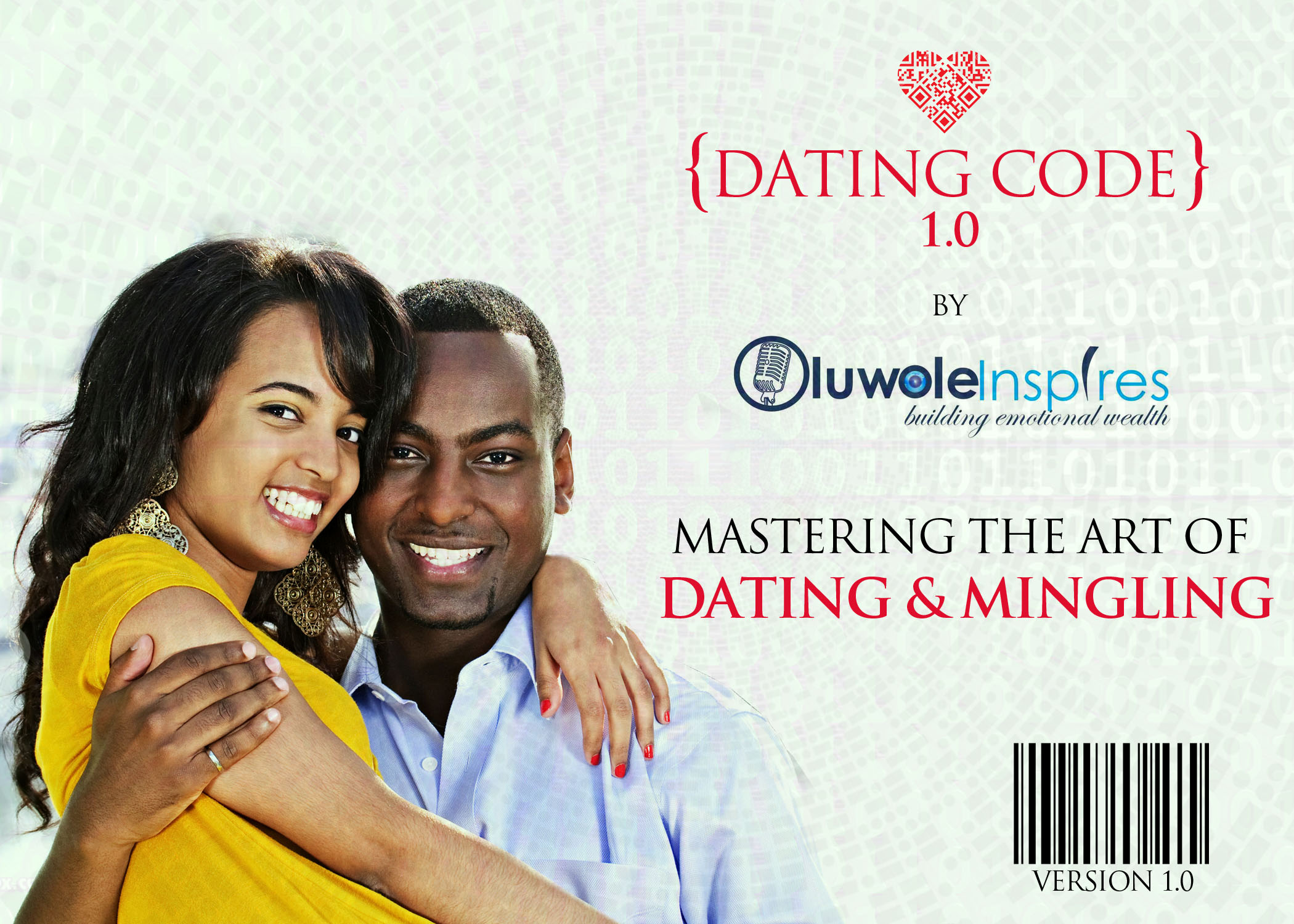 Millions search online dating sites