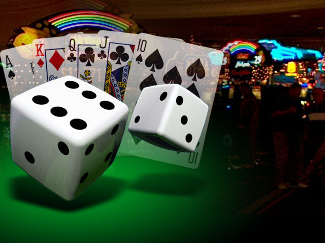 de online casino casin0 game