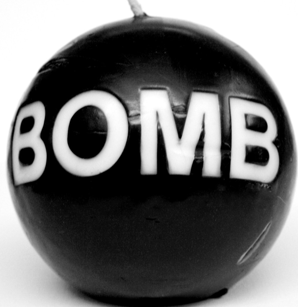 Bomb-e1403552952629-997x1024.jpg