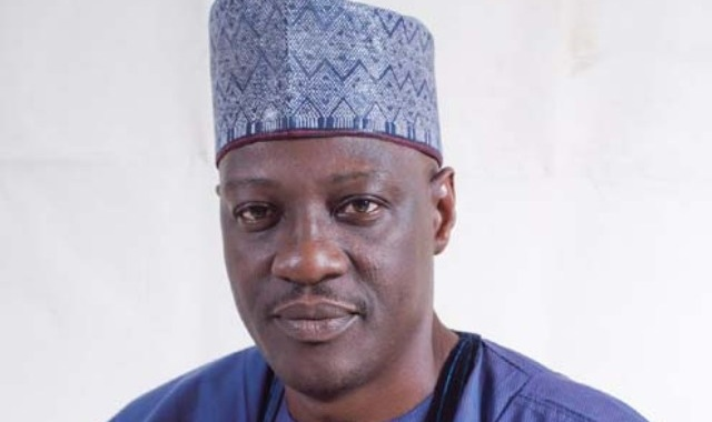 Governor-Abdulfatah-Ahmed-e1472065895574.jpg