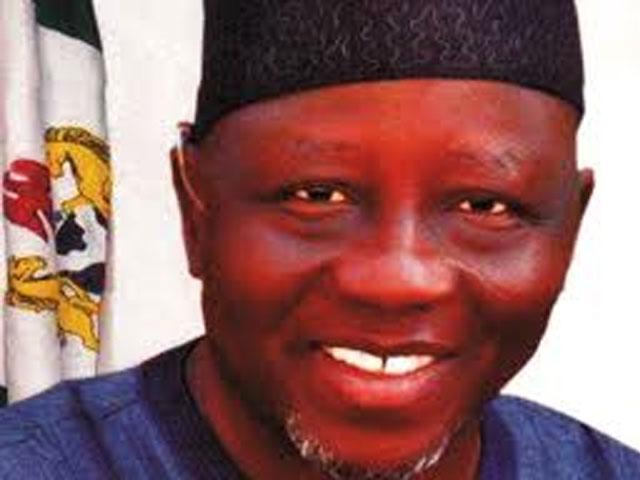 Governor-Tanko-Al-Makura.jpg