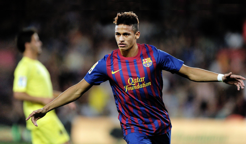 Neymar-1024x601.jpg
