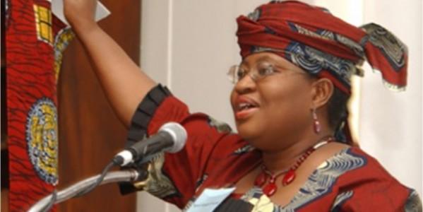 Ngozi-Okonjo-Iweala.jpg