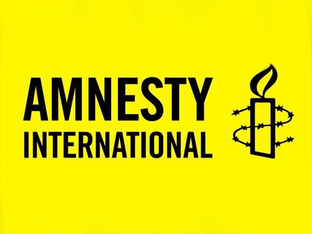 Amnesty-International.jpg