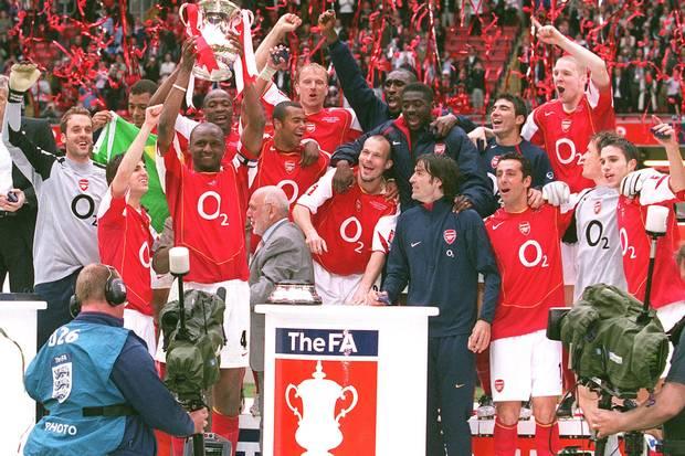 Arsenal-FA-Cup-2005.jpg