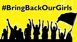 Bring-back-our-girls.jpg