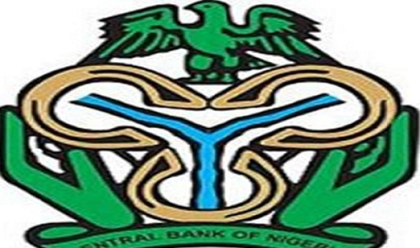CBN re-instates banks banned from foreign exchange market
