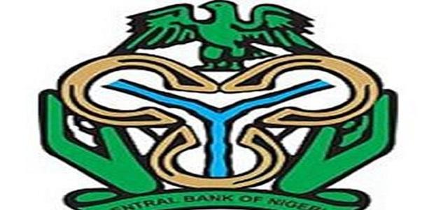 CBN-logo.jpg