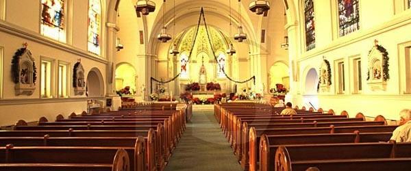 Catholic-Church.jpg