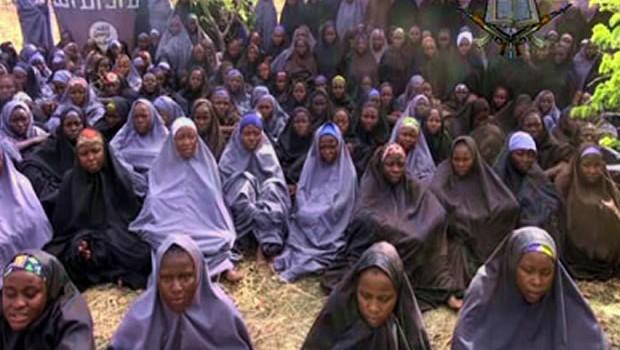 Chibok-schoolgirls.jpg