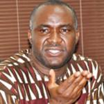 Emmanuel Onwubiko