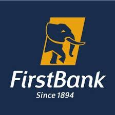 First-Bank1.jpg