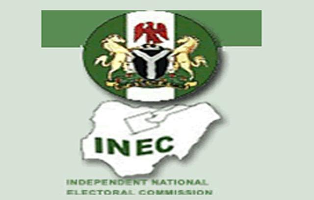 INEC-logo-e1432358273525.jpg