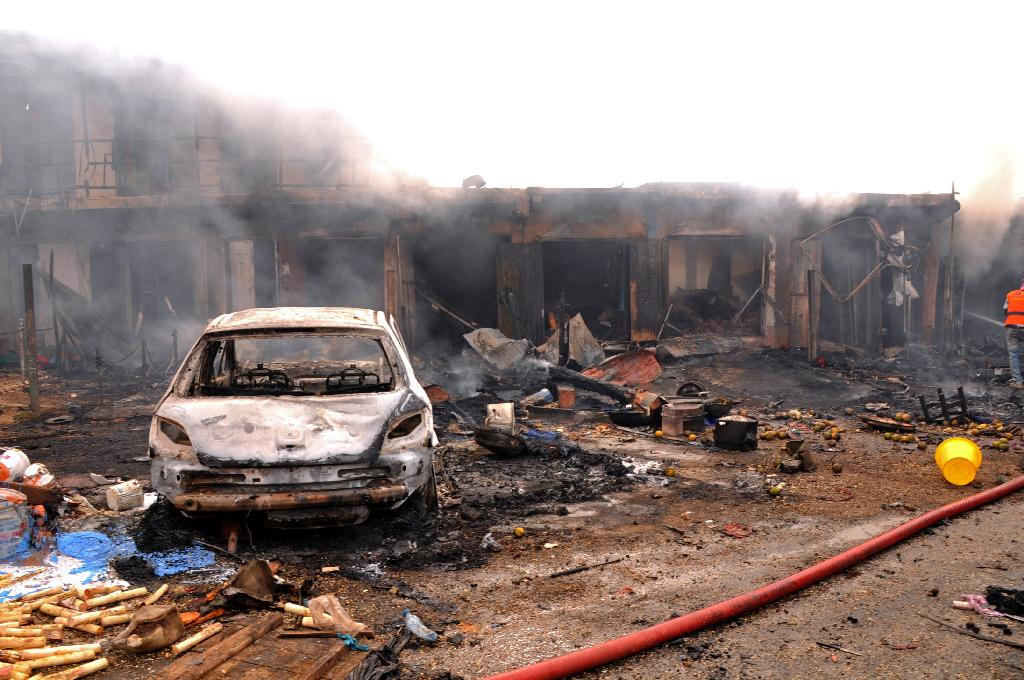 Jos-Terminal-Market-blast.jpg