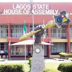 Lagos State House of Assembly (1)