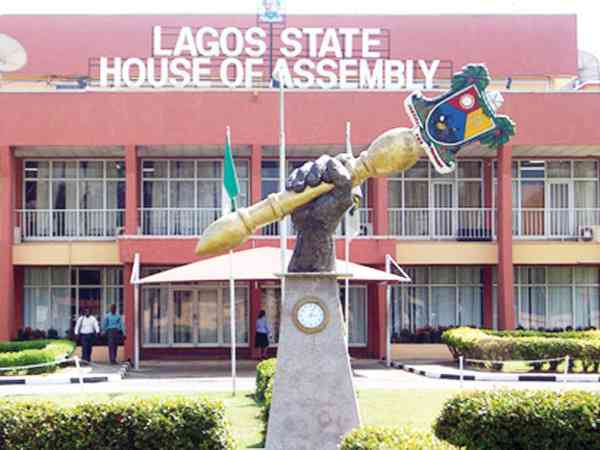 Lagos-State-House-of-Assembly-1.jpg