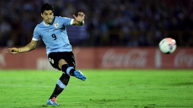Luiz-Suarez.jpg