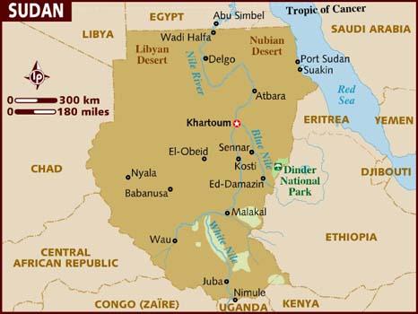 Map-of-Sudan.jpg