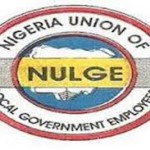 Nigeria Union of Local Government Employees