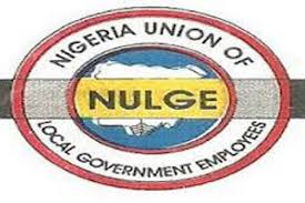Nigeria-Union-of-Local-Government-Employees.jpg