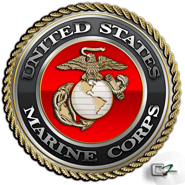 us marine corps trains nigerian soldiers in amphibious