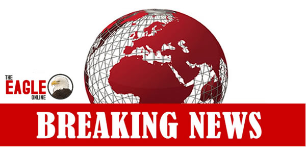 breaking-news3.jpg