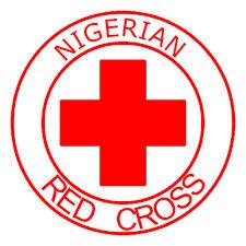 Nigeria-Red-Cross.jpg